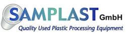 Samplast GmbH